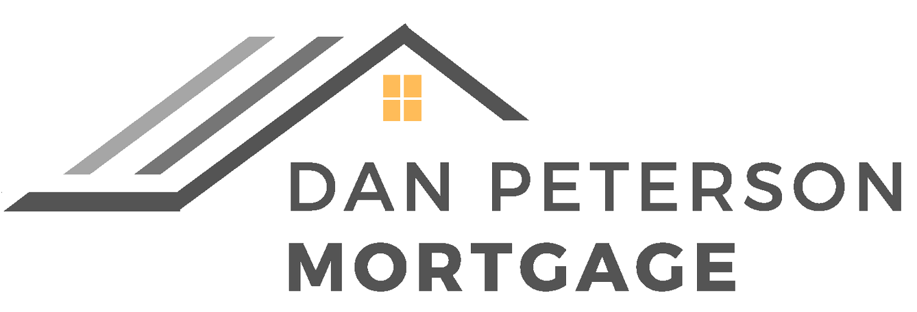 Dan Peterson | Celebrity Home Loans